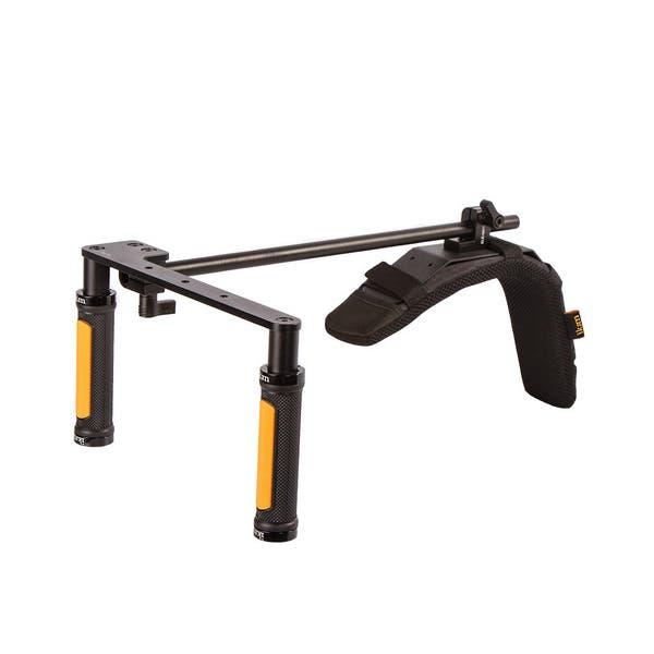 ikan GoPro Handheld Shoulder Rig