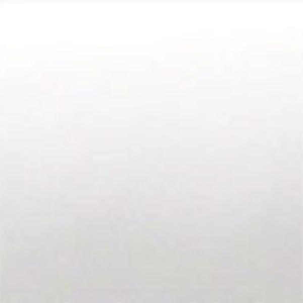 """LEE Filters 21 x 24"""" CL450 Gel Filter Sheet - 3/8 White Diffusion"""
