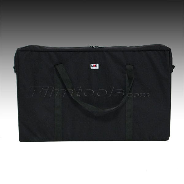 "Matthews Studio Equipment Flag Bag 12""x18"""