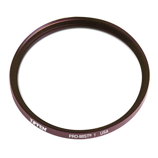 Tiffen 67mm Pro-Mist 1 Filter