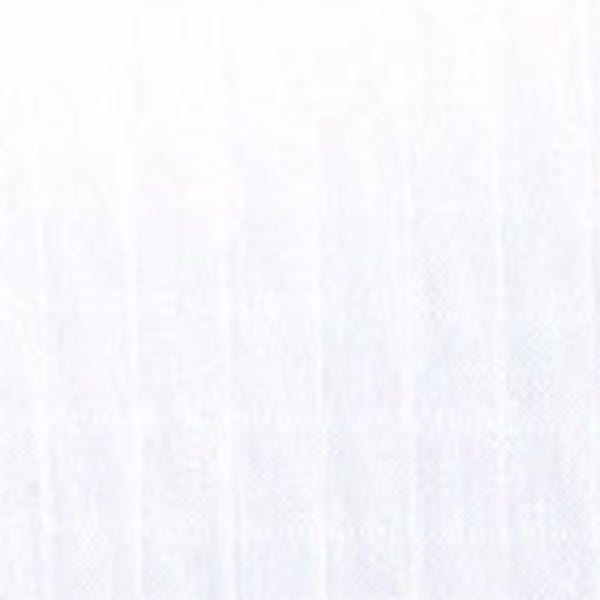 "LEE Filters 54"" x 25' CL460 Gel Roll - Quiet Grid Cloth"