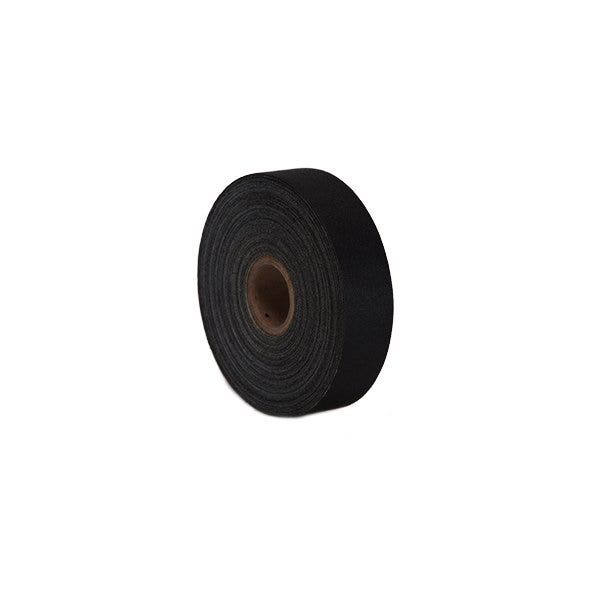 """Small Core 1"""" Camera Tape - 3 Colors - 1"""" x 20 yards"""