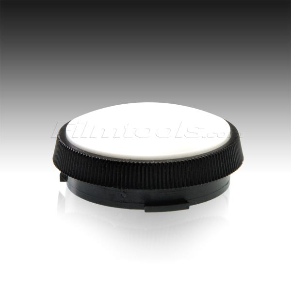 Photodisc Flat Disc for Spectra IV-A Meter