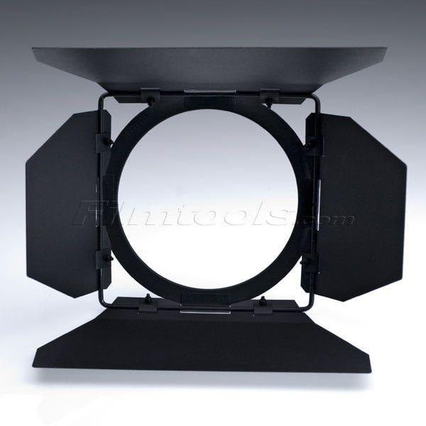 Arri Barndoors for ST2 2000W Studio Fresnel & 5000W T5 Fresnel  552210