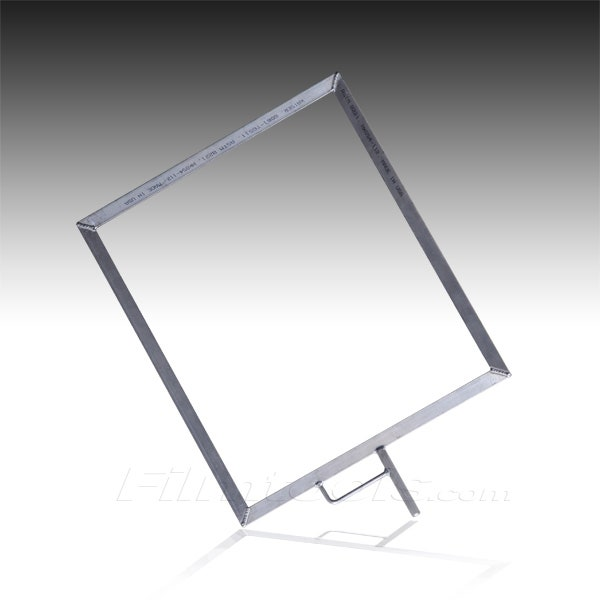 "Modern Studio Equipment 21""x 24"" Flat Gel Frame"