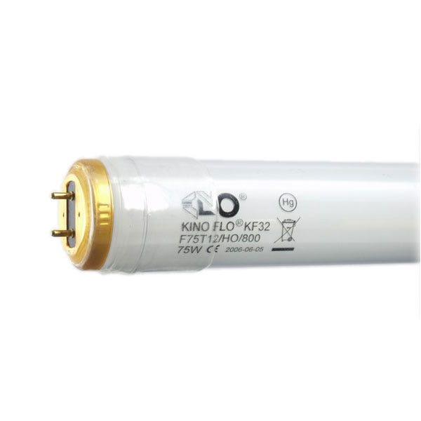 Kino Flo 4' Kino 800ma KF32 SFC True Match Fluorescent Lamp