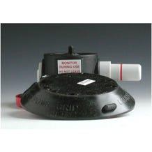 "Filmtools 4.5"" Replacement Suction / Vacuum Cup"