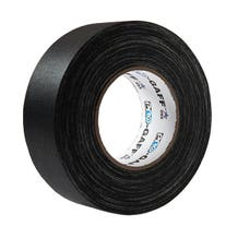 "Pro-Gaff 2"" Gaffer Tape - 2 Inches x 55 Yards - Various Colors"