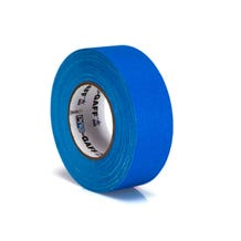 "Pro-Gaff 2"" Gaffer Tape - Bright Blue"