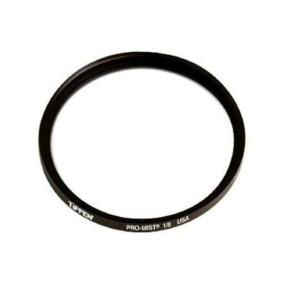 Tiffen 49mm Pro-Mist Filter (Various Strengths)