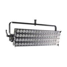 VELVET Light 4Long-Studio Bi-Color LED Fixture