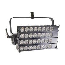 VELVET Light 4Light-Studio Bi-Color LED Fixture