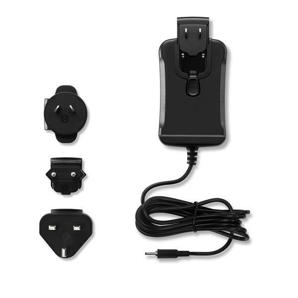 BlackMagic Power Supp Pocket Cam 12V10W