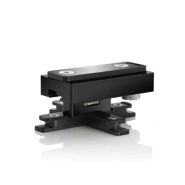 Inovativ DigiMac Pro Mount