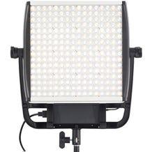 Litepanels Astra 1x1 Daylight LED Panel 935-1001