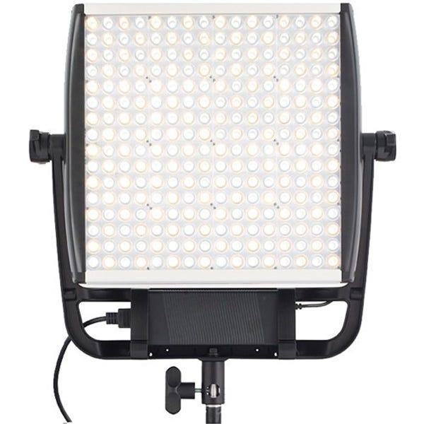 Litepanels Astra EP 1x1 Daylight LED Panel 935-2001