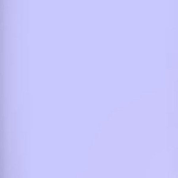 "Lee Filters 48"" x 25' Gel Roll - Electric Lilac"