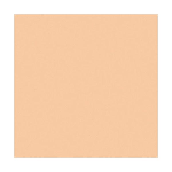 """Lee Filters 48""""x 25' Gel Roll - Marlene"""