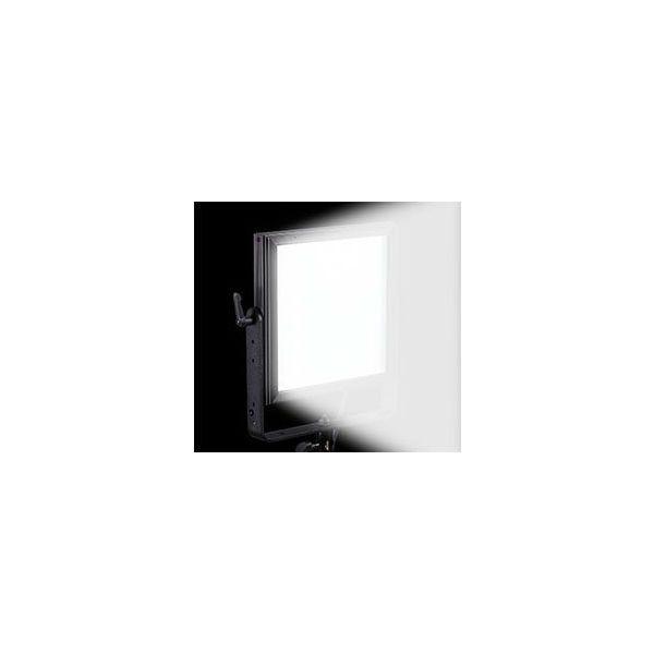 Rosco 292000808120 Litepad Vector CCT 8x8