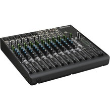 Mackie 14-Channel Compact Mixer
