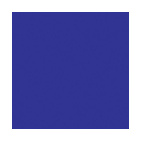 """Lee Filters 48""""x 25' Gel Roll - Midnight Maya"""