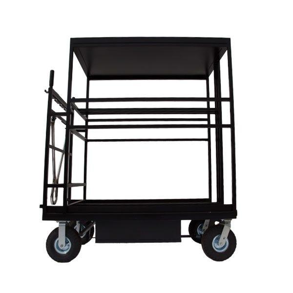 Grande 4x4 Cart. G-01