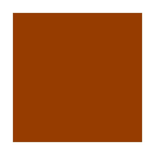 """Lee Filters 48""""x 25' Gel Roll - Bacon Brown"""