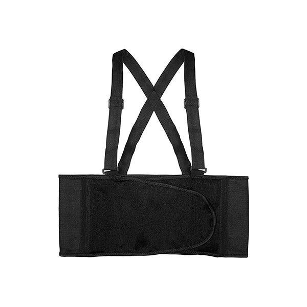 Bucket Boss Back Support Belt