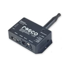 Rosco CubeConnect Transceiver