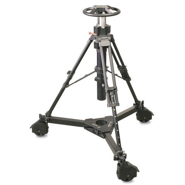 Sachtler Pedestal C III 5195