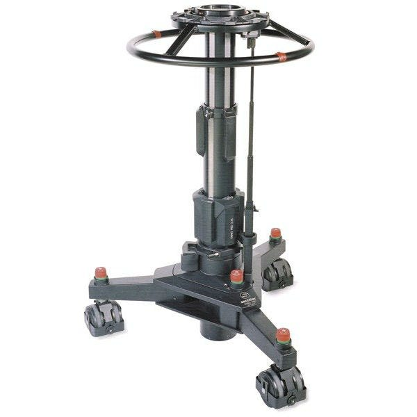 Sachtler Vario Pedestal 2-752 5201