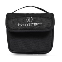 Tamrac Arc Filter Case - Black