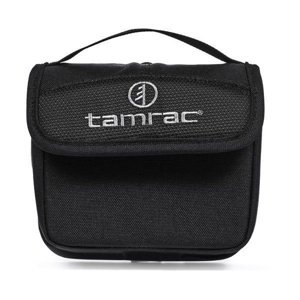 Tamrac Arc Filter Case - Black