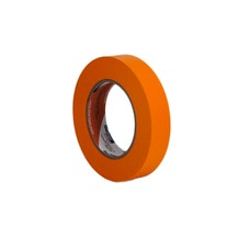 "Protapes 1"" Console Tape - Orange"