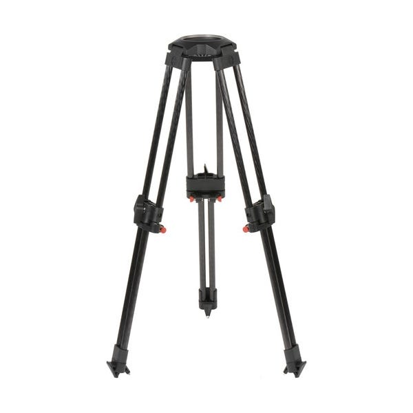 Sachtler CF 100mm Medium Tripod Legs 5351