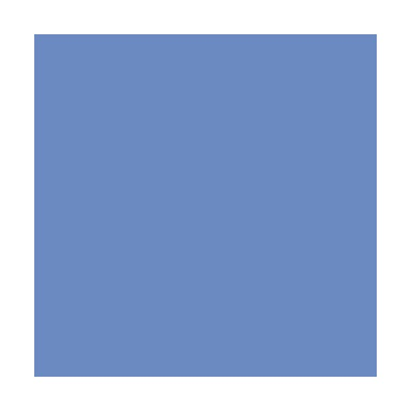 Superior Seamless Paper - 09 Cobalt (Various Sizes)