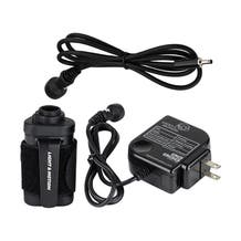 Light & Motion 28 Wh External Battery Kit for Stella 1000 and 2000