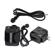 Light & Motion 49 Wh External Battery Kit for Stella 1000 and 2000