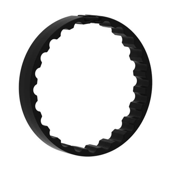 Light & Motion Profoto Ring for Stella Pro