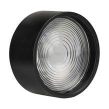 Light & Motion 25° Fresnel Lens - 82mm