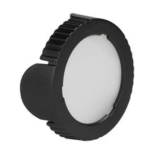 Light & Motion 50° Diffuser for Stellar 1000 LED Light