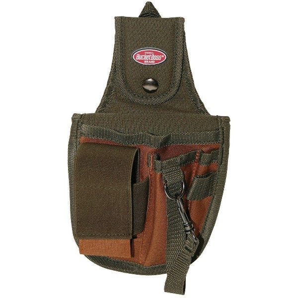 Bucket Boss 54120 Rear Guard Tool Pouch
