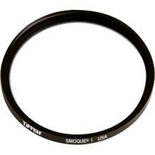 Tiffen 62mm Smoque Filter (Various)