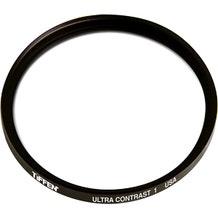 Tiffen 62mm Ultra Contrast Filter (Various)