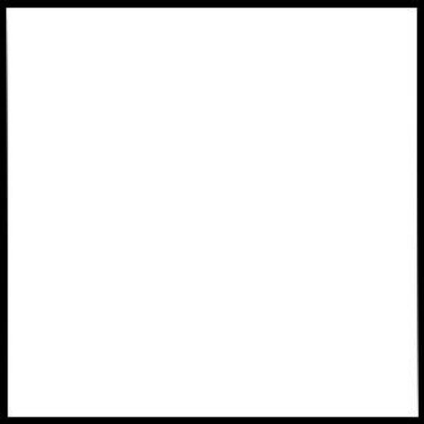 "Rosco 101030606020 Cinegel #3060 54""x22' Roll Silent Grid Cloth Filter"
