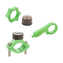 9.Solutions Handlebar Kit for Small Cameras