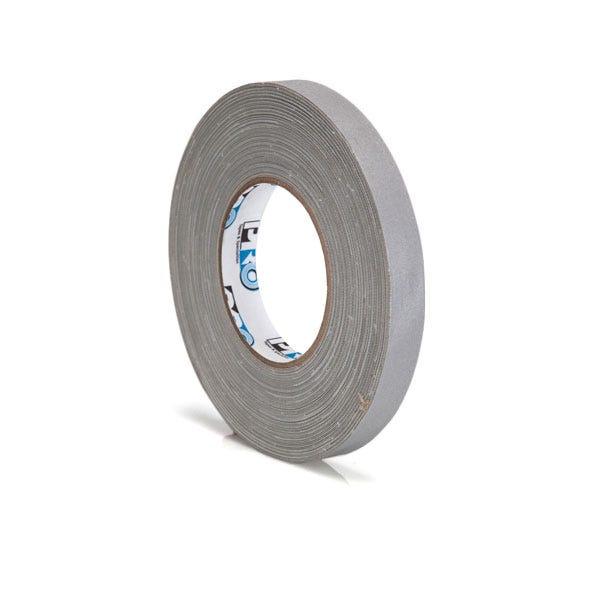 "Pro-Gaff 3/4"" Gaffer Tape - Grey"