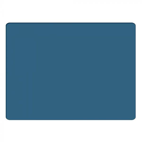 """Schneider Optics 4 x 5.65"""" Solid Storm Blue 1"""