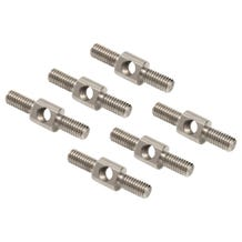 "9.Solutions 5/8"" Rod Connector"