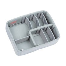 SKB iSeries 1209-4TT Think Tank Designed Divider Set